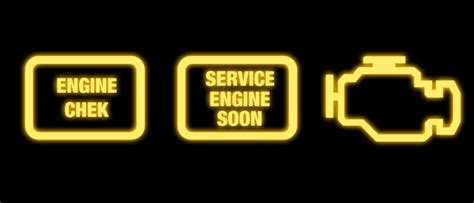 lights service bmw service engine soon light bmw free engine image for