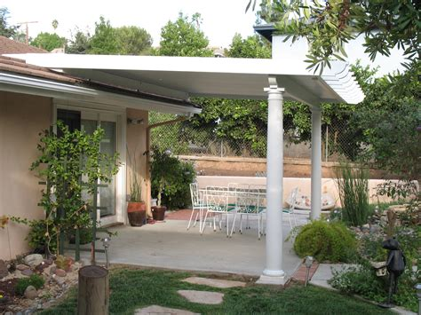 home patio designs exteriors exterior design fancy outdoor wood awning
