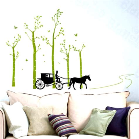 home stickers for walls how to make wall signs for paintings goods interior on