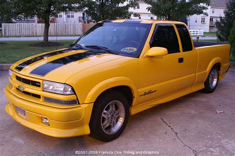 all car manuals free 2002 chevrolet s10 head up display service manual how things work cars 2003 chevrolet s10 head up display 1997 chevy s10 blower