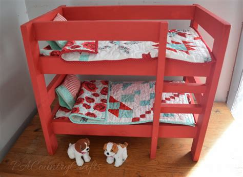 our generation bunk beds our generation doll bunk bed bunk beds trundle sleeps 4