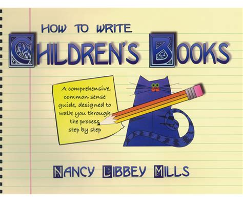 how to write a childrens picture book how to write children s books pie in the sky