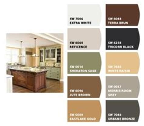 sherwin williams paint store reno nv beige color chart the preserve architectural review