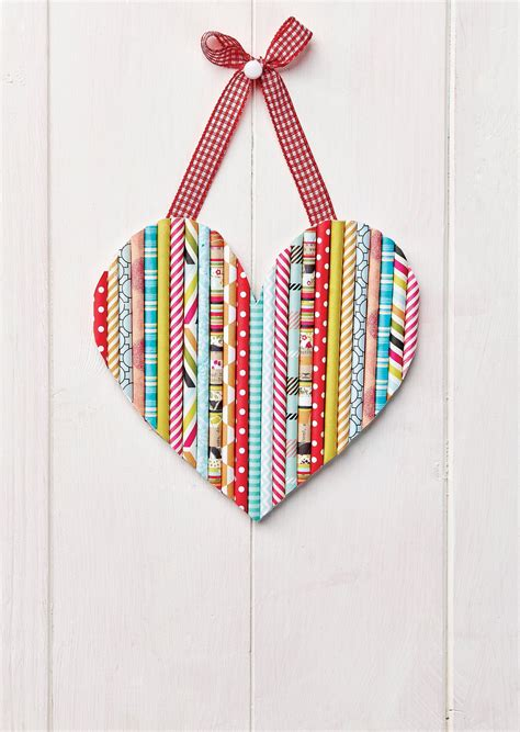 paper straw craft ideas paper straw papercrafter project