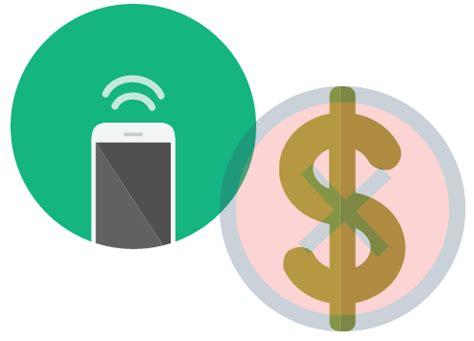 numero gratuito banco santander n 250 meros de tel 233 fono gratuitos bancos banamex santander