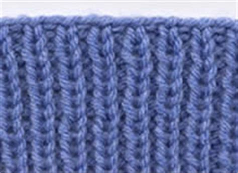 knitting styles how to bind knittinghelp