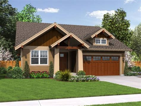 house plans for ranch style homes craftsman style house plans for small homes craftsman
