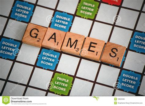 scrabble word free board clipart clipart suggest