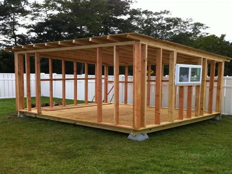 shed building plans storage shed designs roof storage shed plans shed home