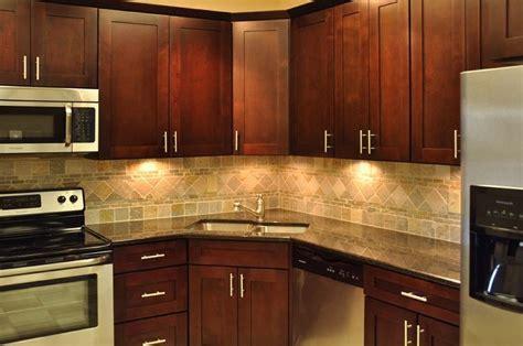 corner kitchen sink cabinets corner sink kitchen ideas