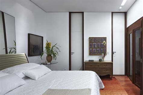 interior bedroom design images simple interior design of bedroom bedroom design