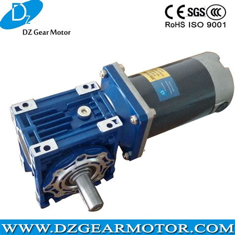 110v Electric Motor by 110v Ac Small Gear Reduction Electric Motor Buy 110v Ac