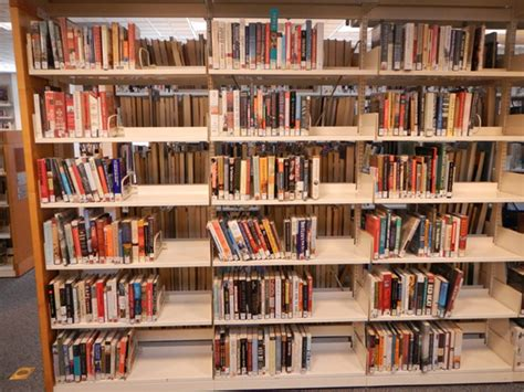 books with pictures alameda county trashes library books east bay express