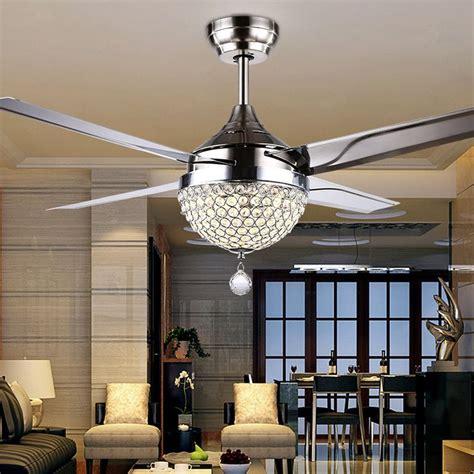 ceiling fans with chandelier light 17 best ideas about ceiling fan chandelier on