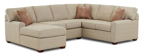 sectional sofa with chaise sectional sofa with left facing chaise lounge