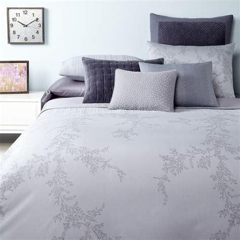 vera wang home decor vera wang bedding home decor and design