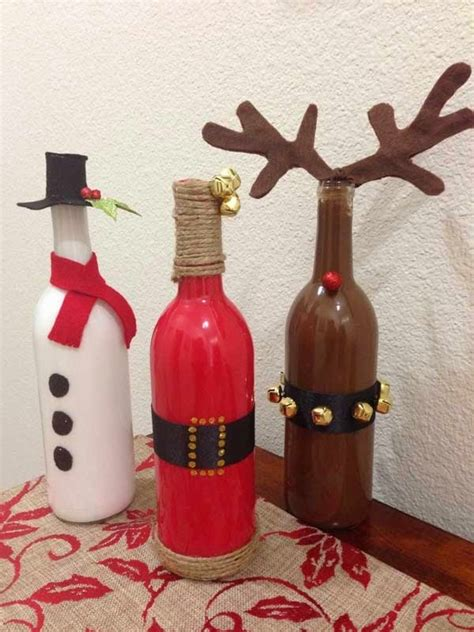 home made decorations for 20 decoration ideas tutorials hative