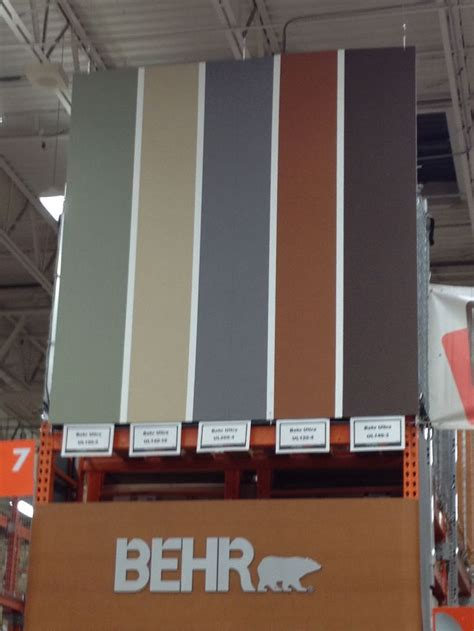 behr paint colors dusty colors for the exterior behr dusty olive