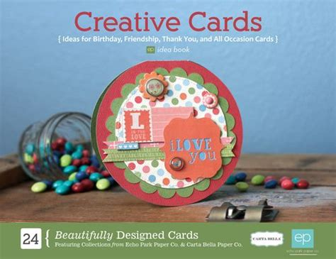 how to make creative cards just me and my world creative cards free idea