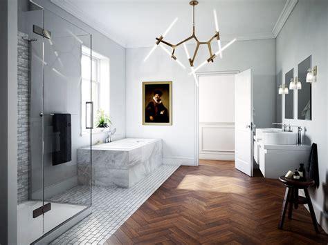 bathroom design trends bathroom designs design ideas