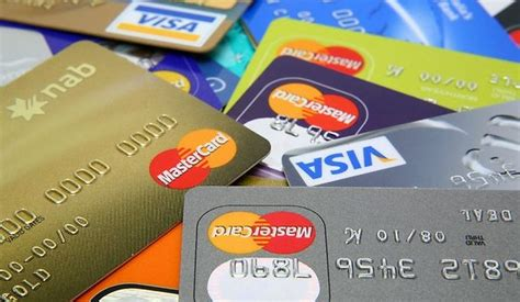 how to make debit cards should i use credit card or debit card one cent at a time
