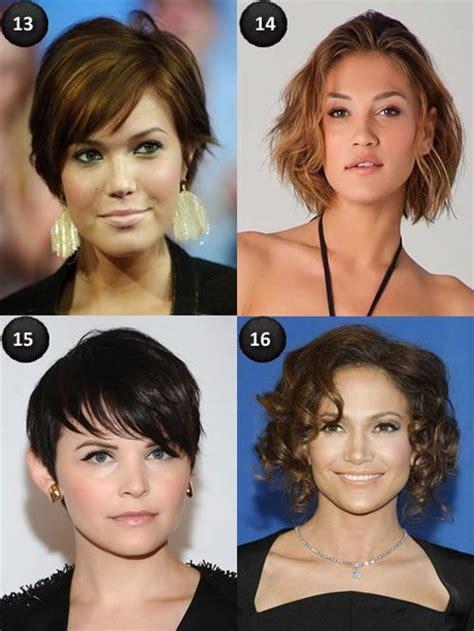 cortes de pelo cortos 2014 fotos de pelo corto para mujer 2014