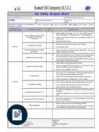 spray painting risk assessment template safety analysis for pressure testing