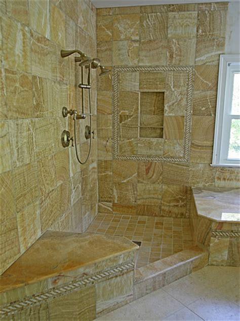remodeling bathroom shower ideas small bathroom remodeling fairfax burke manassas remodel