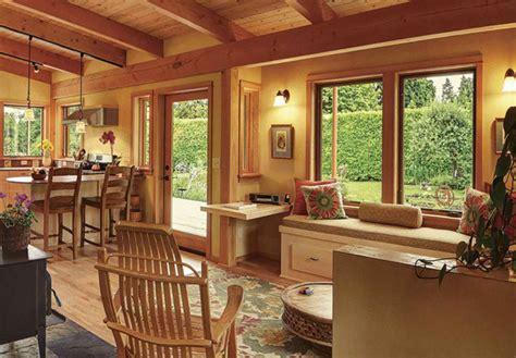 trailer home interior design tips on interior design trailer homes mobile homes ideas
