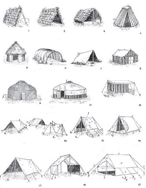types of file types of tents jpg wikimedia commons