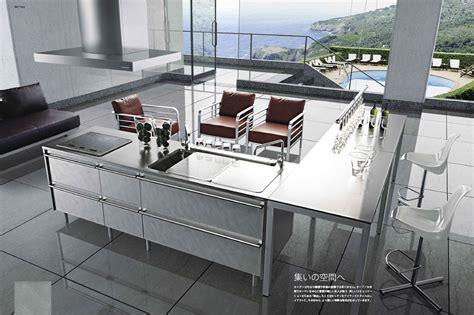 japanese style kitchen design japanese kitchen design
