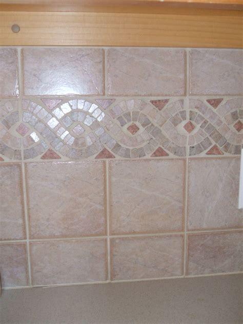 kitchen ceramic tile designs floor tile designs for kitchens captainwalt