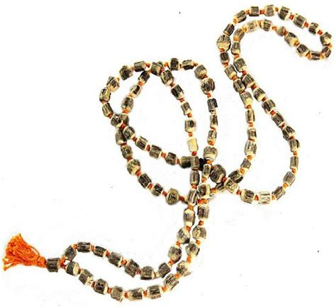108 mala for sale mala rosary for sale best discount tulsi 108 mala prayer