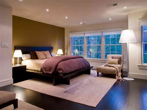 paint colors relaxing bedrooms relaxing bedroom paint colors vissbiz