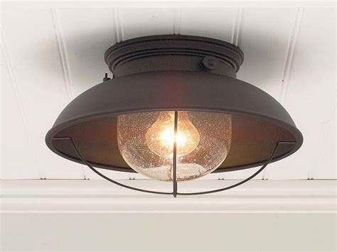 ceiling porch light electrical outdoor ceiling light fixtures how to choose