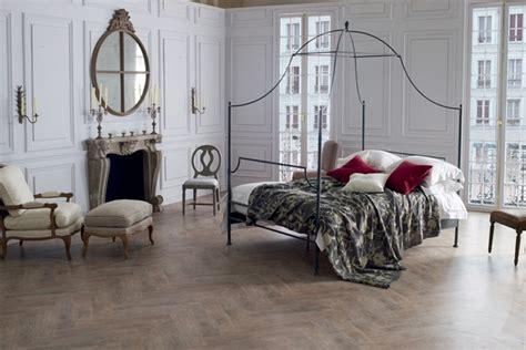 parisian bedroom furniture parisian bedroom furniture ideas quecasita