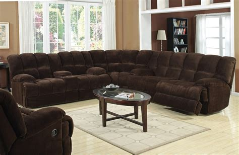 sectional sofa with recliners sectionals with recliners sofa leather sectional recliners