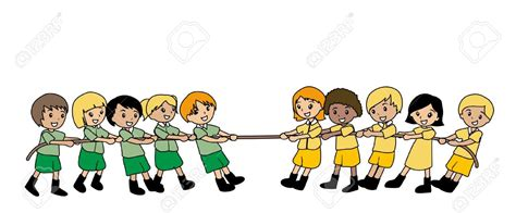 tug of war tug of war pictures to pin on pinsdaddy