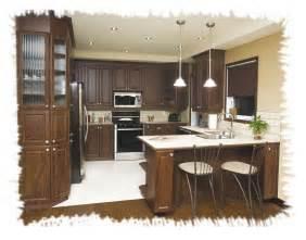 g shaped kitchen design g shaped kitchen designs g shaped kitchen designs and