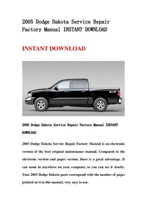 free online car repair manuals download 2010 dodge ram electronic toll collection service manual 2010 dodge dakota repair manual free download service manual how to repair