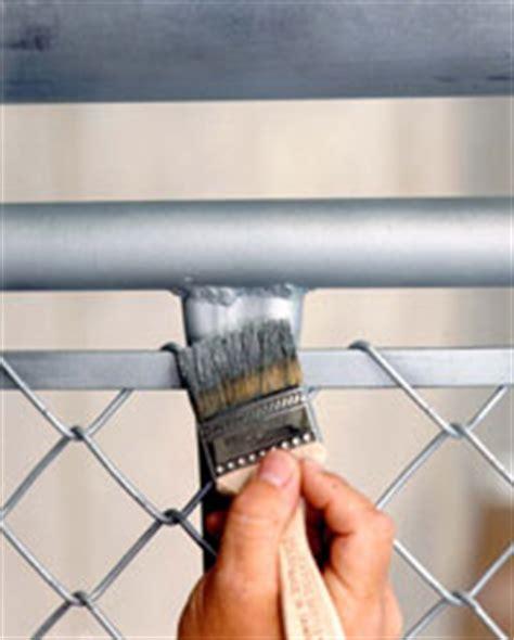 spray painting zinc coated steel other zinc coatings american galvanizers association