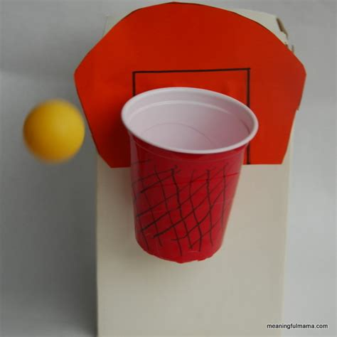 sports themed crafts for sports themed learning how wee learn