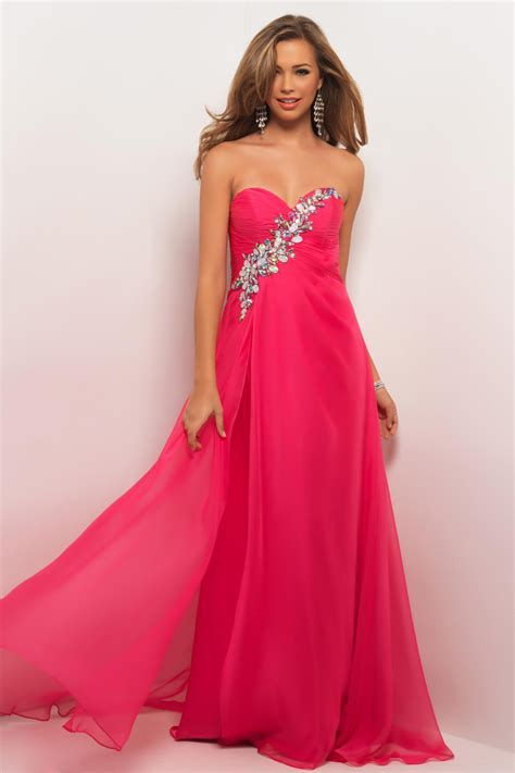 dresses cheap how to find the best cheap prom dresses iris gown