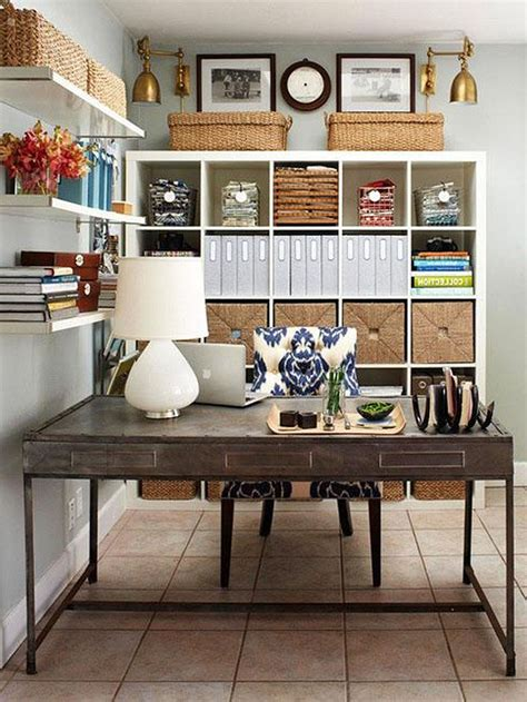 decor home office best ideas decor small home office pictures home office