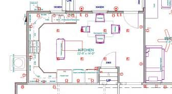 how to design a kitchen layout free drawing a kitchen layout best layout room