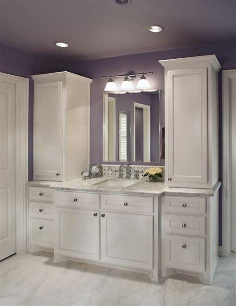 sherwin williams paint store plano tx plano tx bathroom remodel traditional bathroom