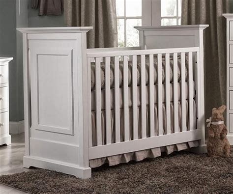 restoration hardware baby cribs copy cat chic restoration hardware baby and child marlowe