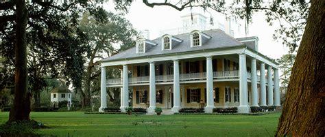 antebellum house plans southern plantation house plans antebellum brought building plans 782