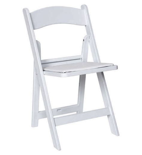 Chair Wholesale by Folding Chair Folding Chairs