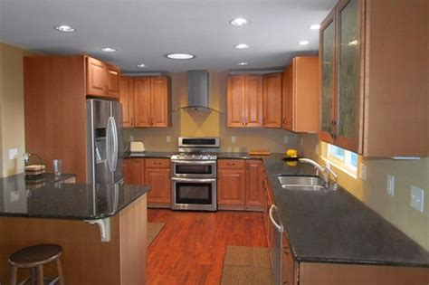 raised ranch kitchen ideas raised ranch kitchen remodel painting home design ideas